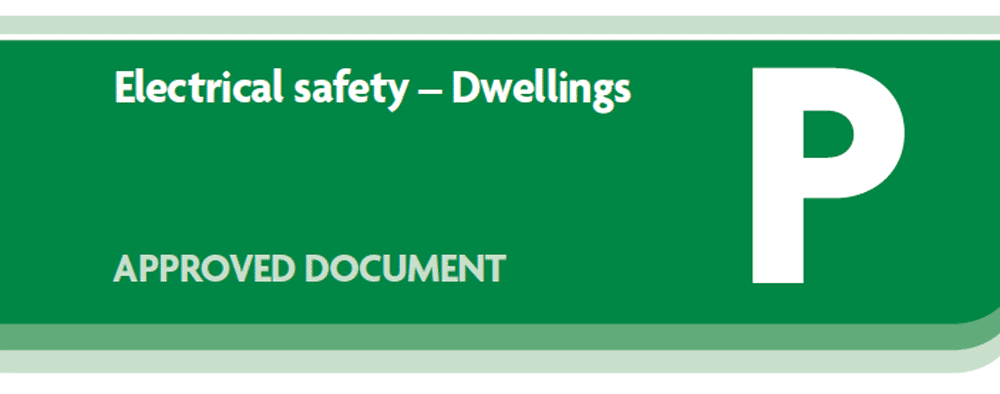 part p building regulations frequently asked questions rh rabarley co uk
